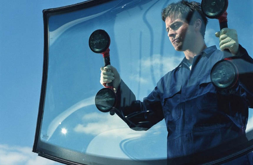 Windshield Replacement in Lafayette & Opelousas, Louisiana