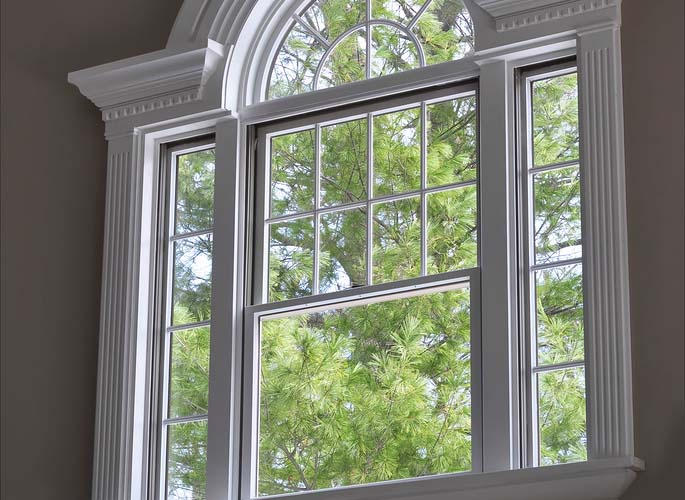 Residential Glass for Louisiana - Lafayette - Opelousas