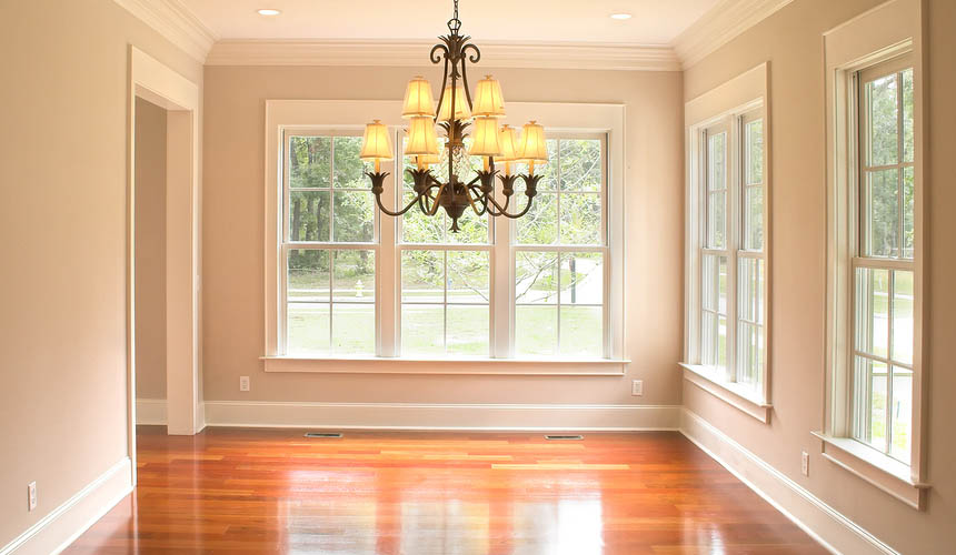 Residential Windows - Louisiana - Lafayette - Opelousas